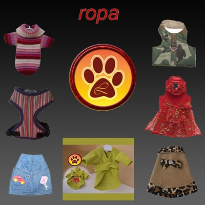 Ropa